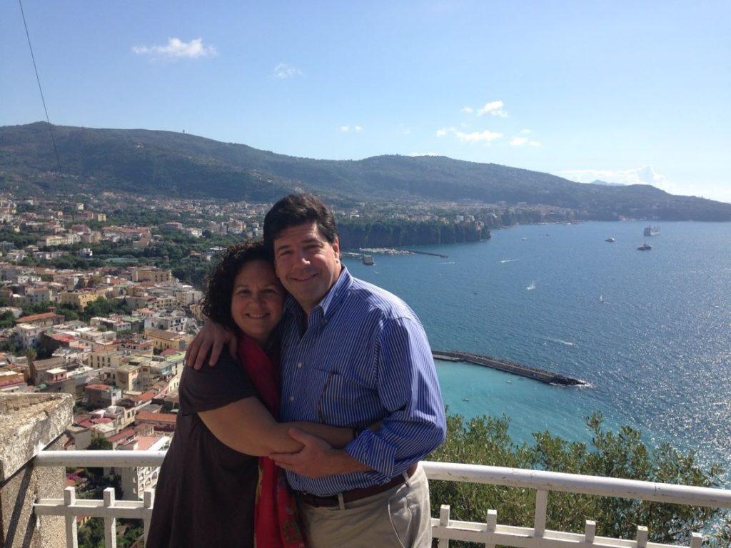 Maurya-Joel-Amalfi